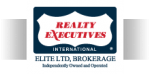 realty-executives-logo