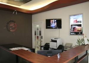 Office interior_0006_Layer 1